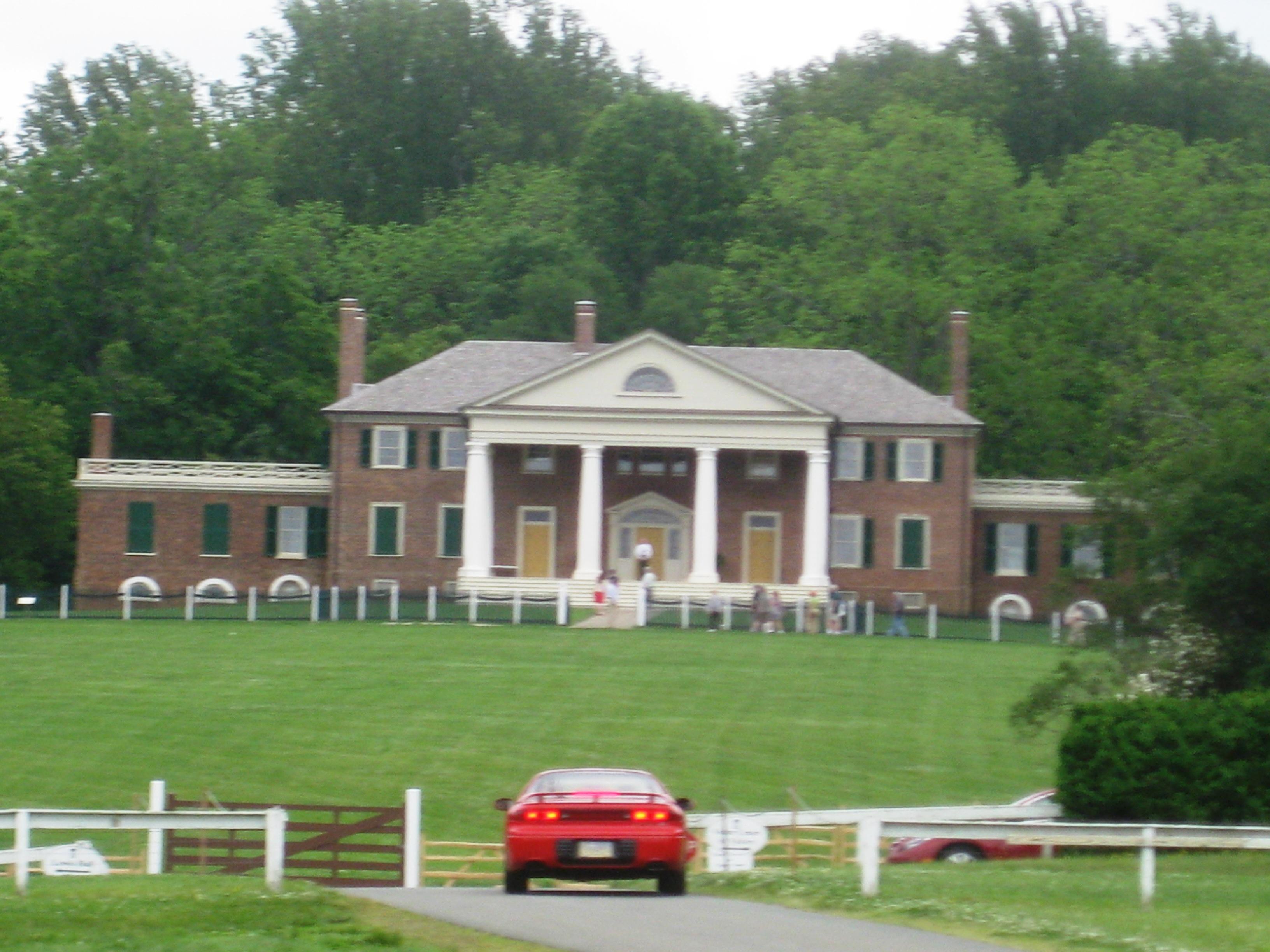 Central Virginia Weekend Events 7 27 29 2012 Virginia